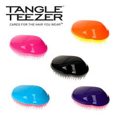 Tangle Teezer Original Bürste Haarbürste Entwirrbürste alle Farben