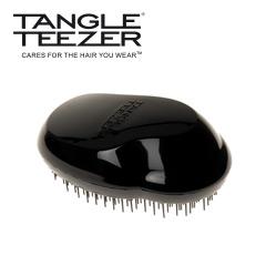Tangle Teezer Original Bürste Haarbürste Entwirrbürste schwarz