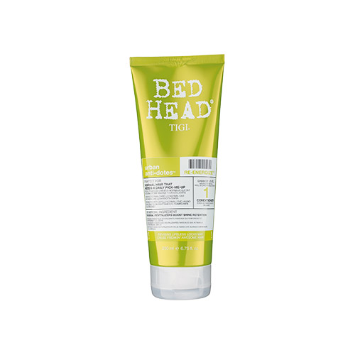 Tigi BED HEAD - Urban Re-Energize Conditioner 200 ml