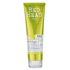 Tigi BED HEAD - Urban Re-Energize Shampoo 250 ml