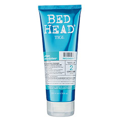 Tigi BED HEAD - Urban Recovery Conditioner 200 ml