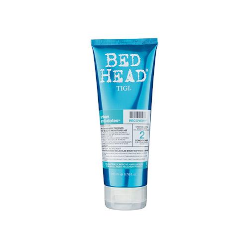Tigi BED HEAD - Urban Recovery Conditioner 200 ml