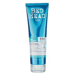 Tigi BED HEAD - Urban Recovery Shampoo 250 ml