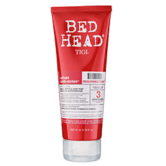Tigi BED HEAD - Urban Resurrection Conditioner 200 ml