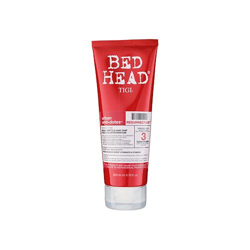 Tigi BED HEAD - Urban Resurrection Conditioner 200 ml