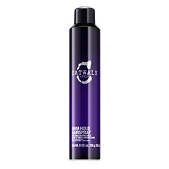 Tigi Catwalk Firm Hold Hair Spray 300 ml