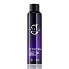 Tigi Catwalk Root Boost Spray 250 ml