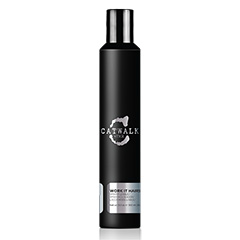 Tigi Catwalk Work It Hair Spray 300 ml