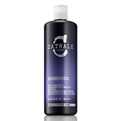 Tigi Catwalk Fashionista Conditioner 750 ml