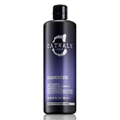 Tigi Catwalk Fashionista Shampoo 750 ml