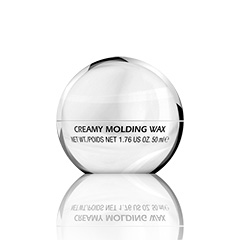 Tigi S-factor Creamy Molding Wax 50 ml