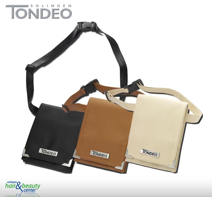 Tondeo Universaltasche