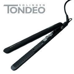 Tondeo - Cerion Premium Glätteisen Haarglätter Keramik - Ionen 3278
