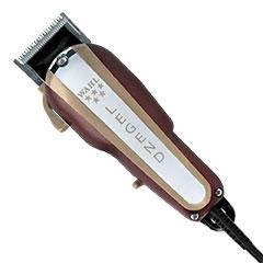 Wahl - Legend Fading Clipper Haarschneider Barber 08147-416