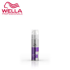 Wella Styling  FLOWING FORM Glättungsbalsam 100ml