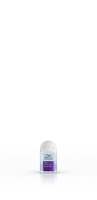 Wella Styling TAKE SHAPE Haarfestiger, Festiger 18ml